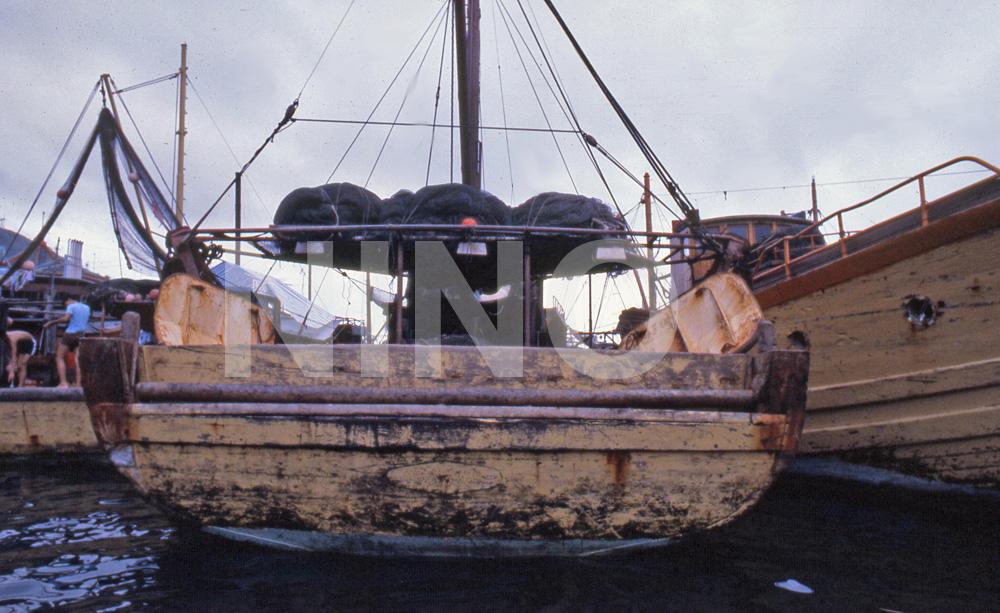 Boats 3.jpg