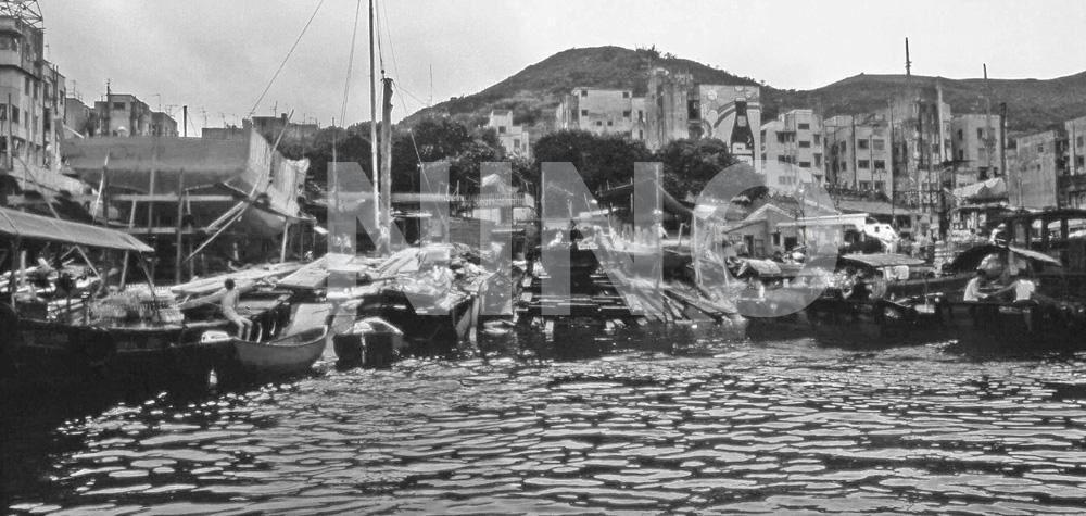 Boatyard 4.jpg