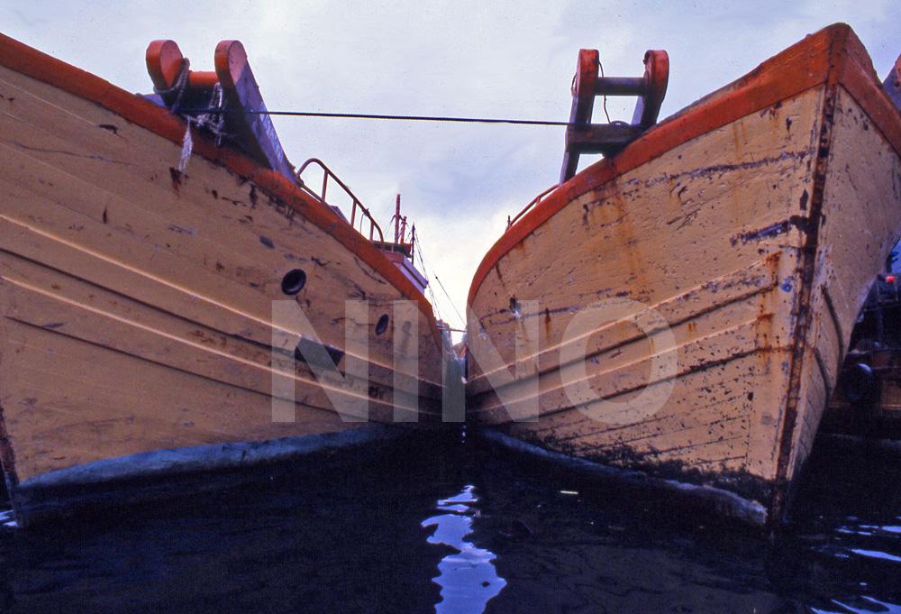 Boatyard 25030e1e4aeb85.jpg