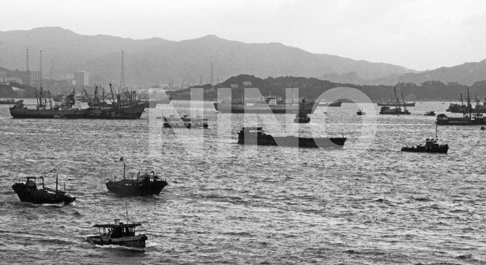 Harbour 1.jpg