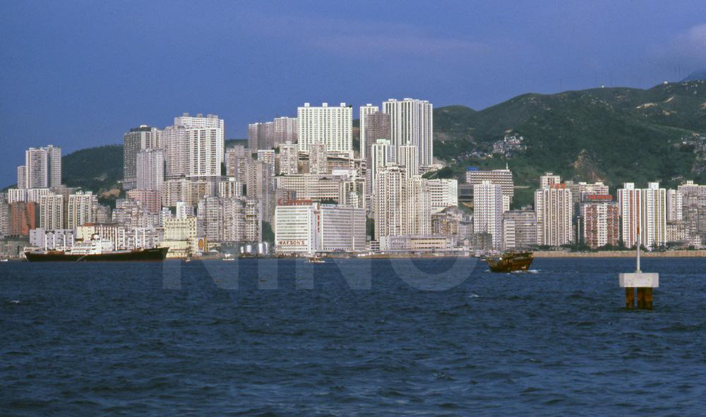 Harbour panorama 1.jpg