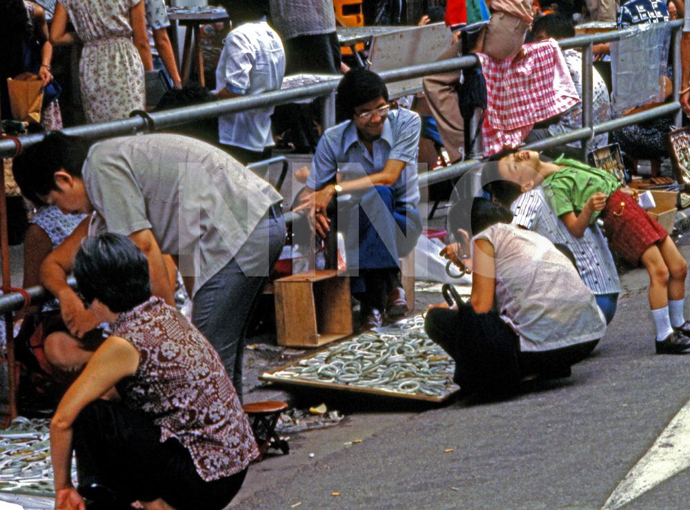Jade market 2.jpg