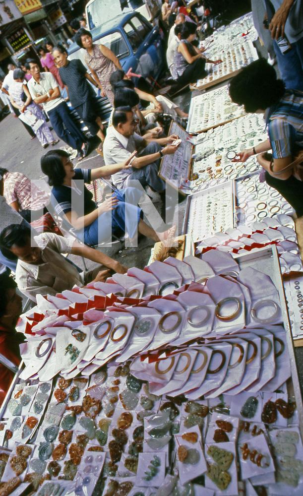 Jade market 4.jpg