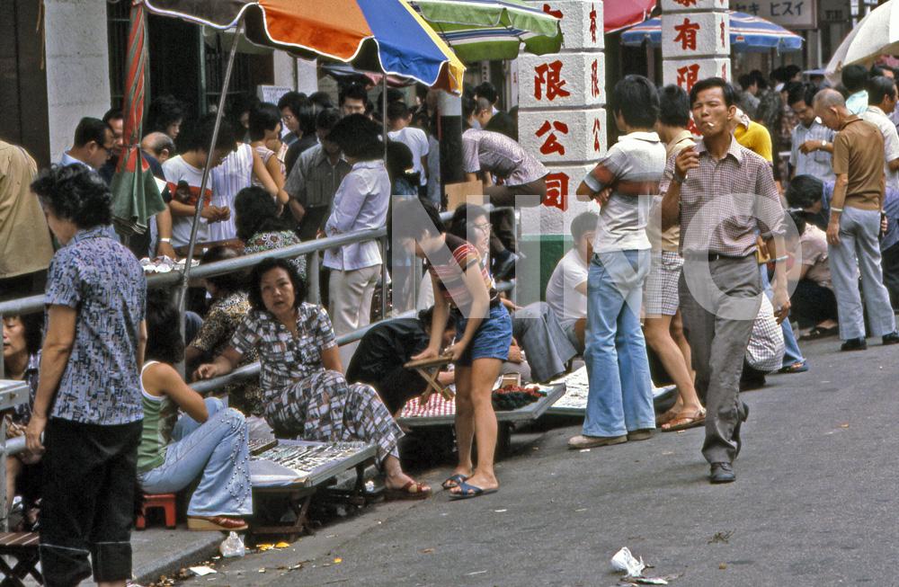 Jade market 5.jpg
