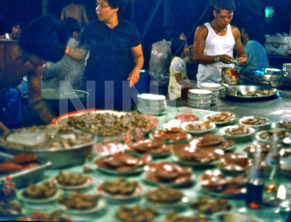 Night market 3.jpg