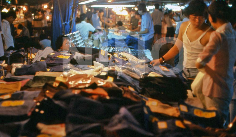 Night market.jpg