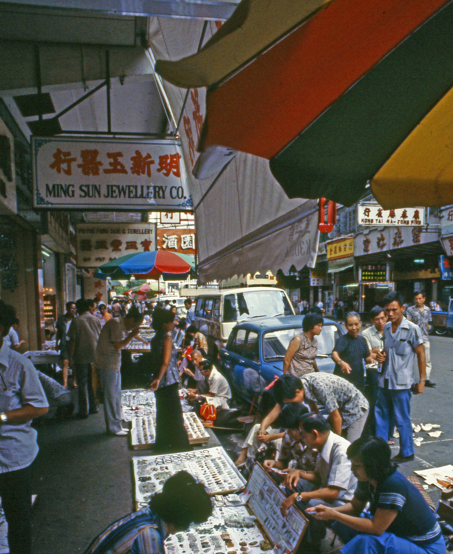 Jade market 15030e375f2090.jpg