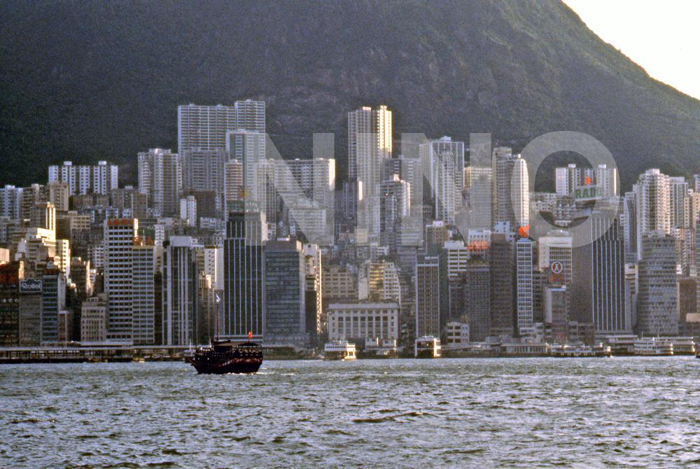Panorama 55030e294e81c1.jpg