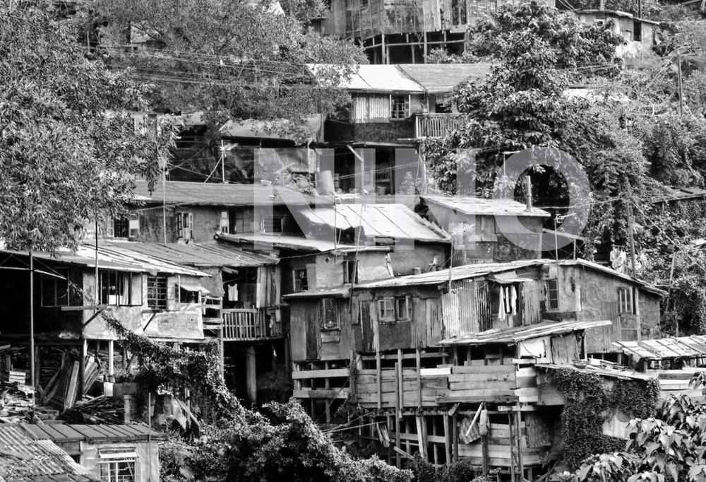 Village 1BW.jpg