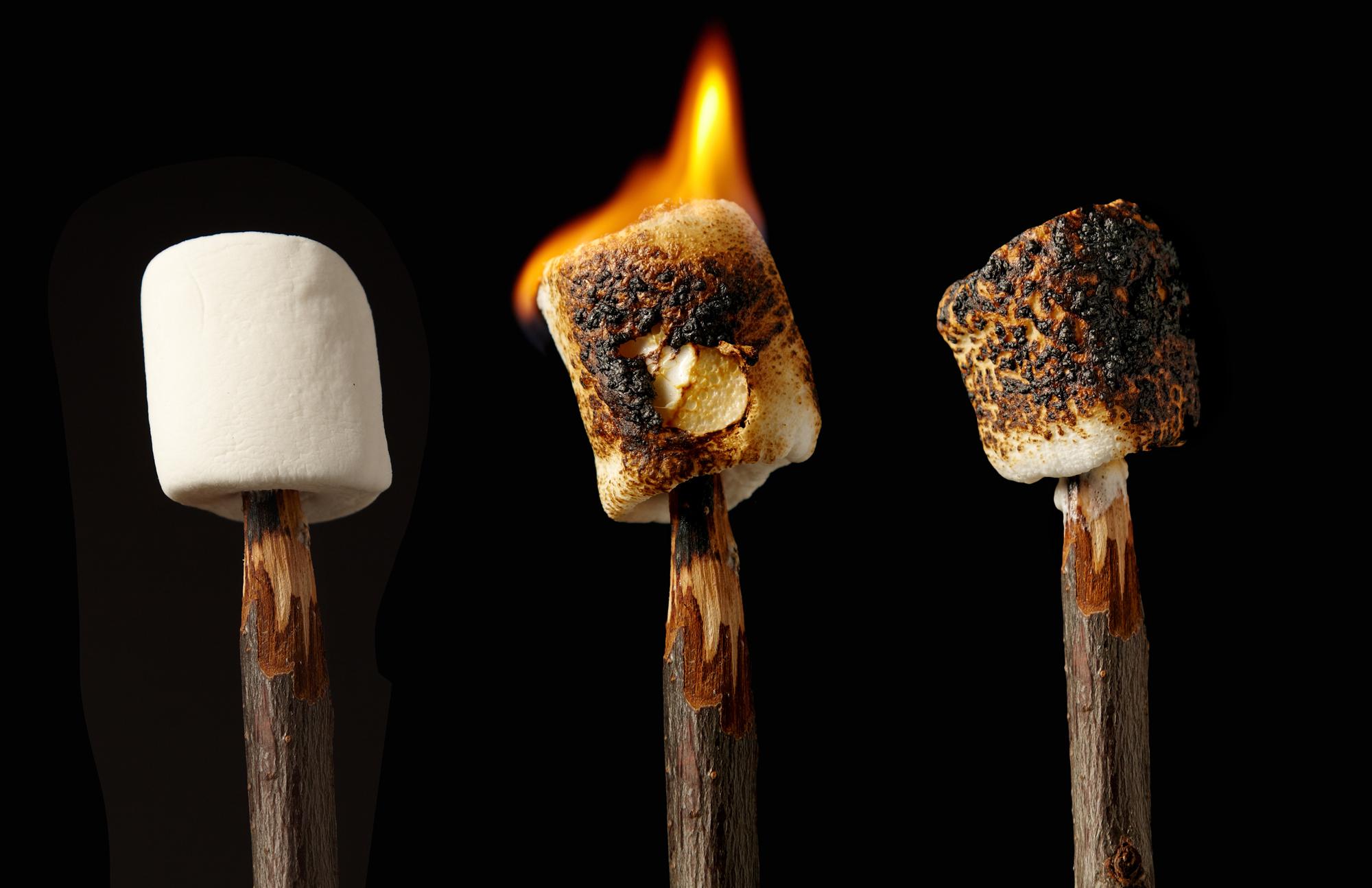 Marshmellows.jpg