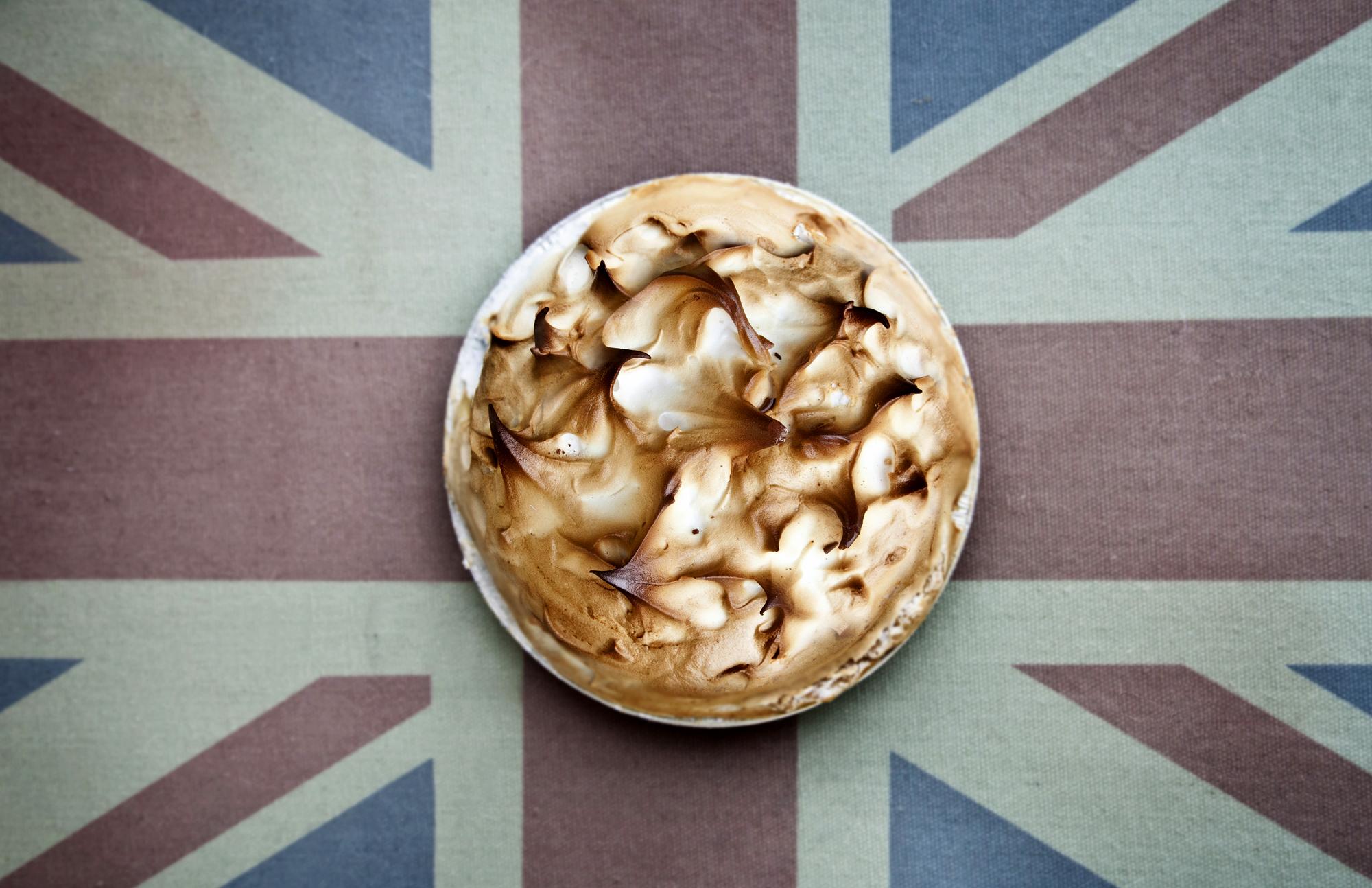 Lemon Pie.jpg