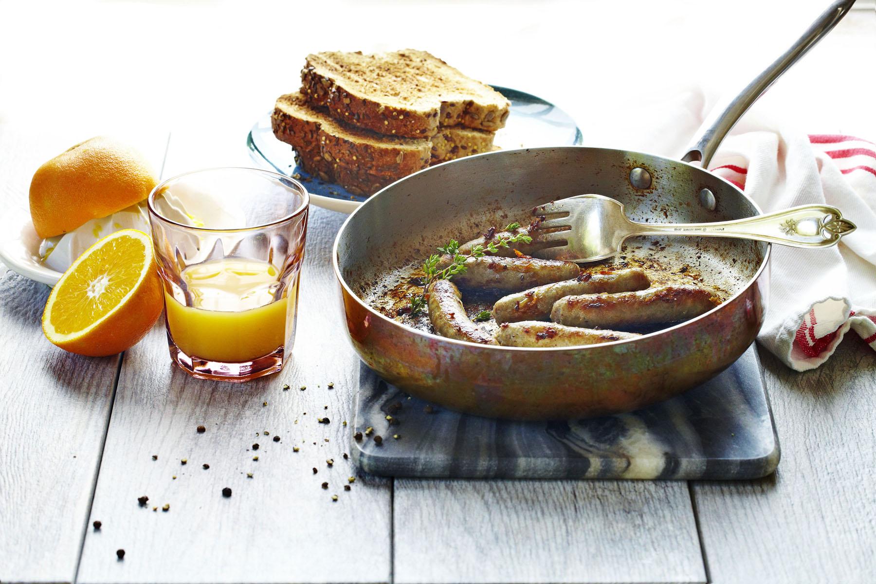 Breakfast sausages_packaging.jpg