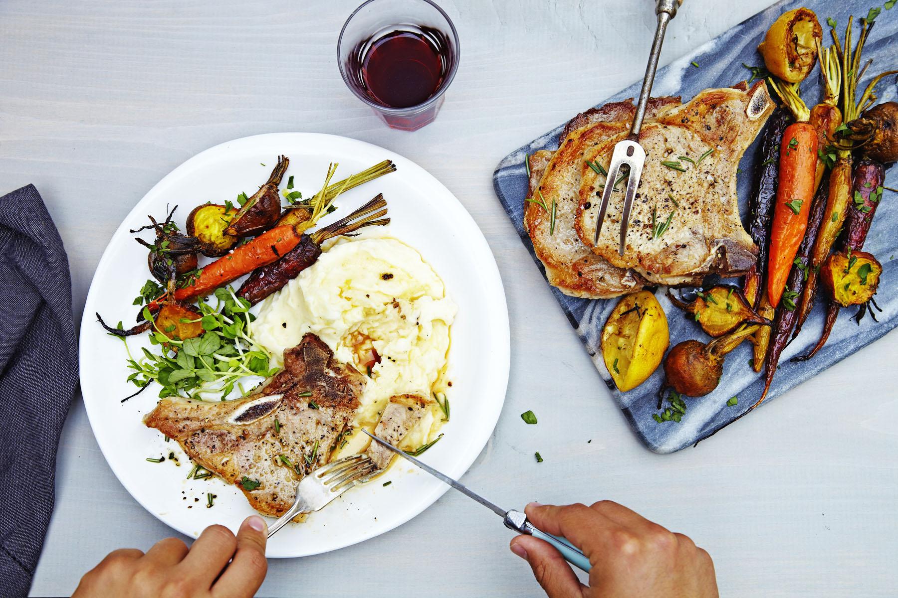 Pork Chops_hand_overhead.jpg