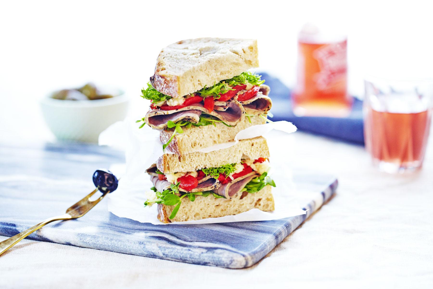 Sandwich_roastbeef.jpg