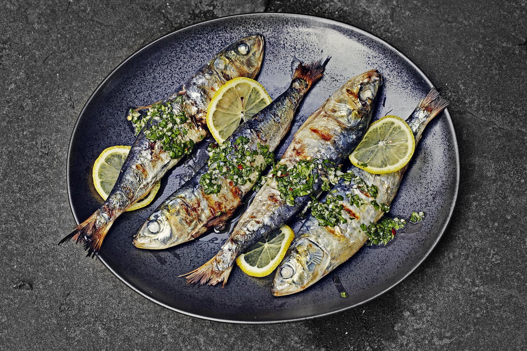 Grilled Sardines_lucy waverman_h.jpg