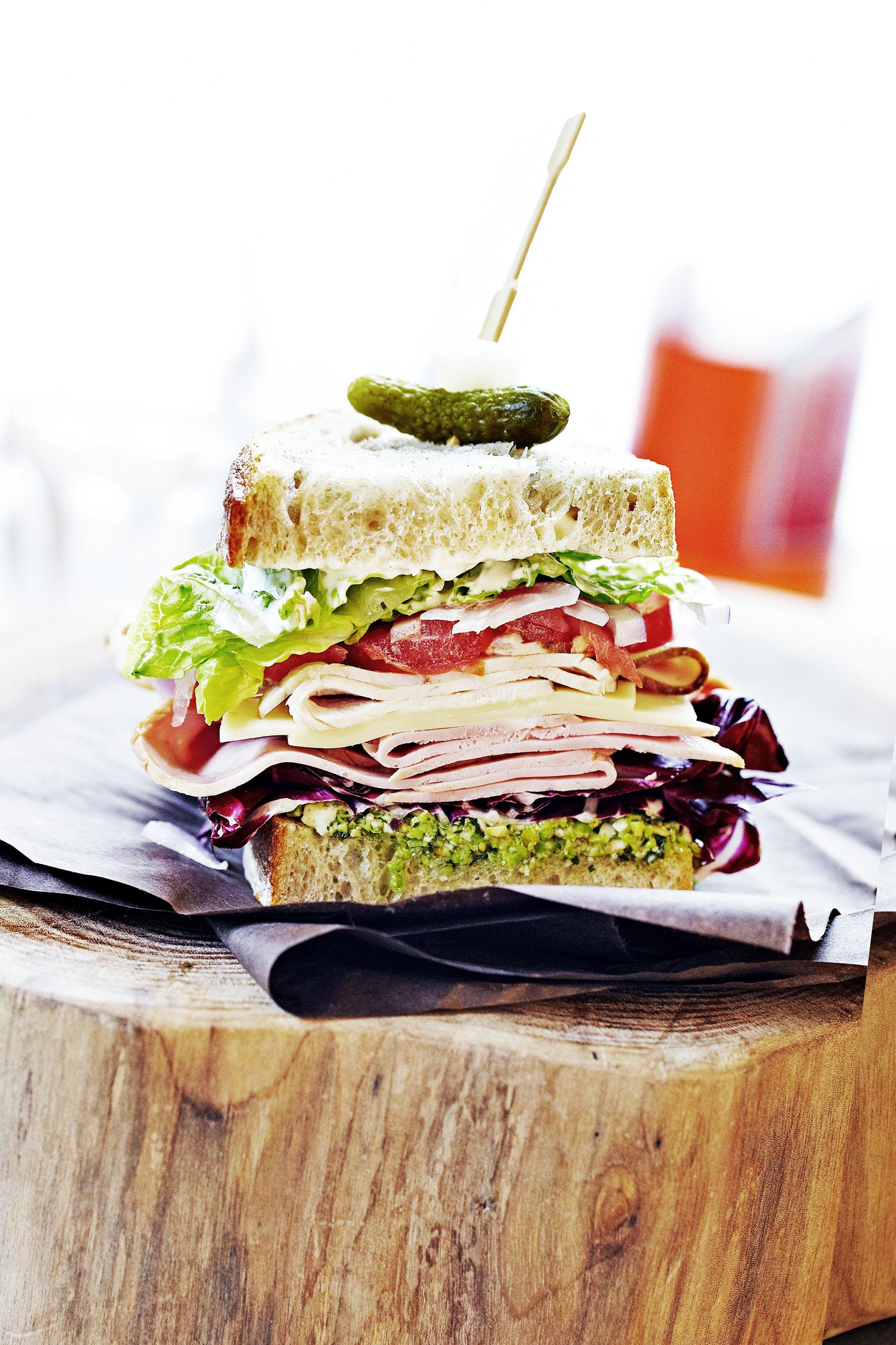 Sandwich_turkey_ham.jpg