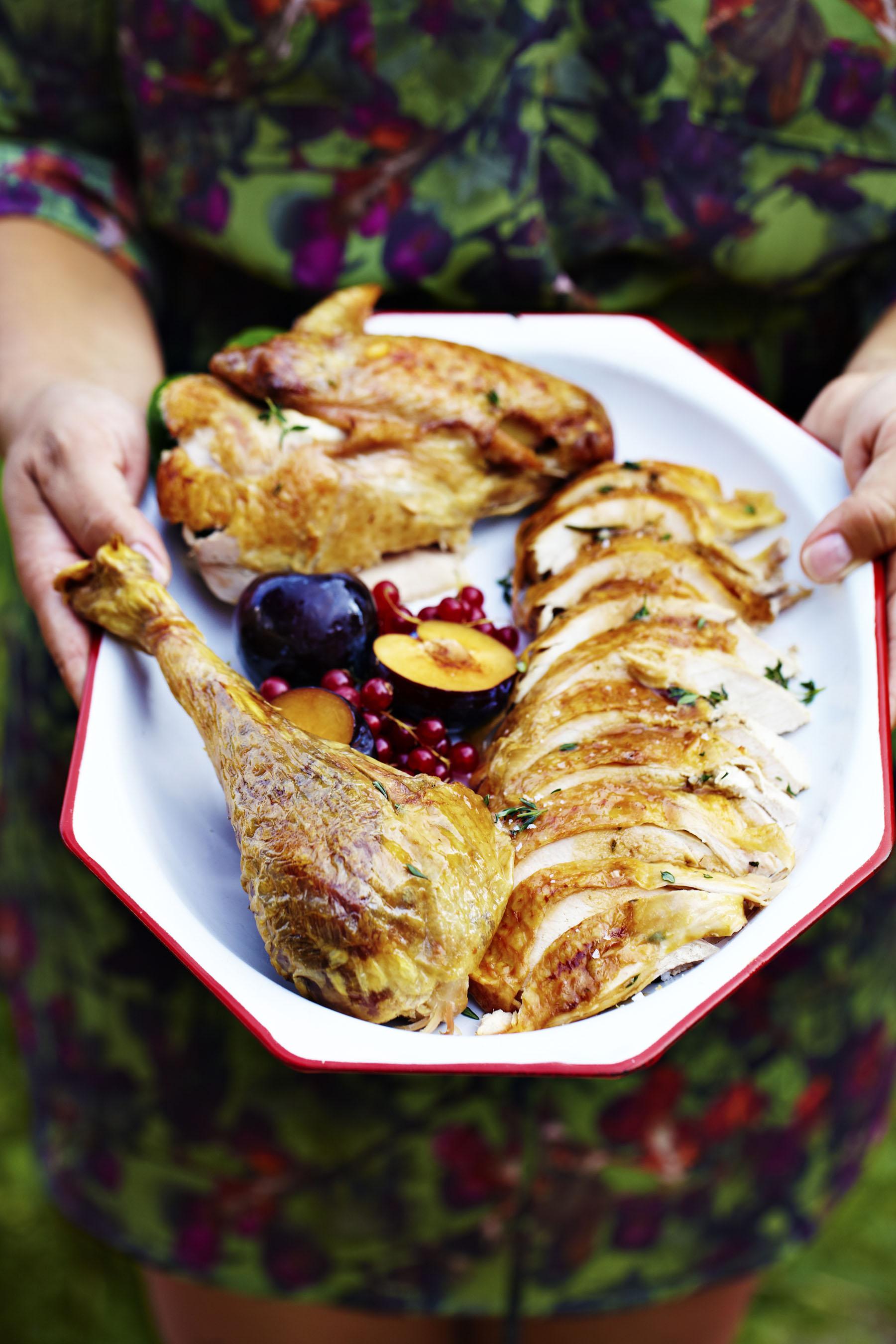 Full Cooked Turkey_platter.jpg
