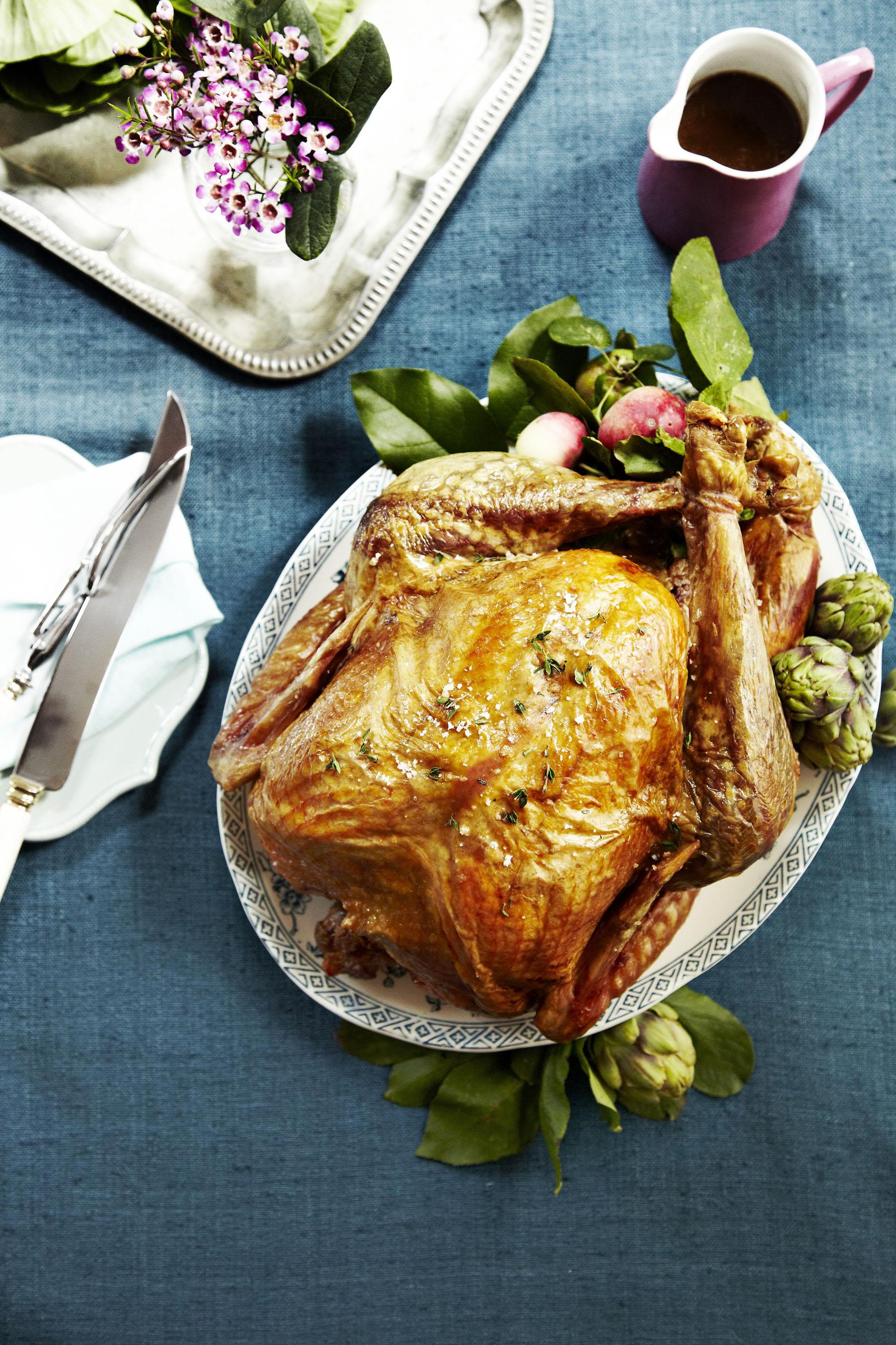 Full Cooked Turkey_Thanksgiving.jpg