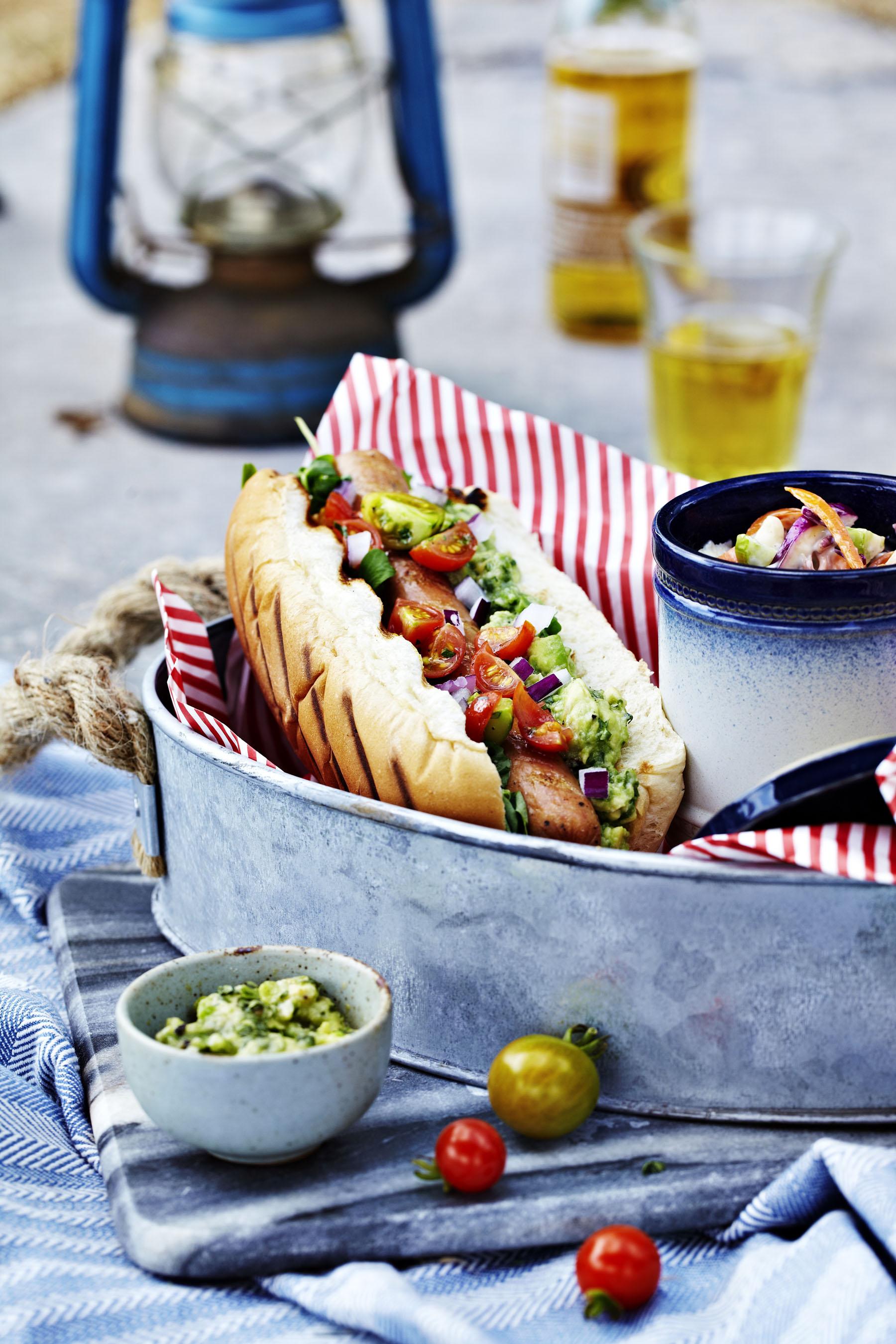Hotdog_nautical.jpg