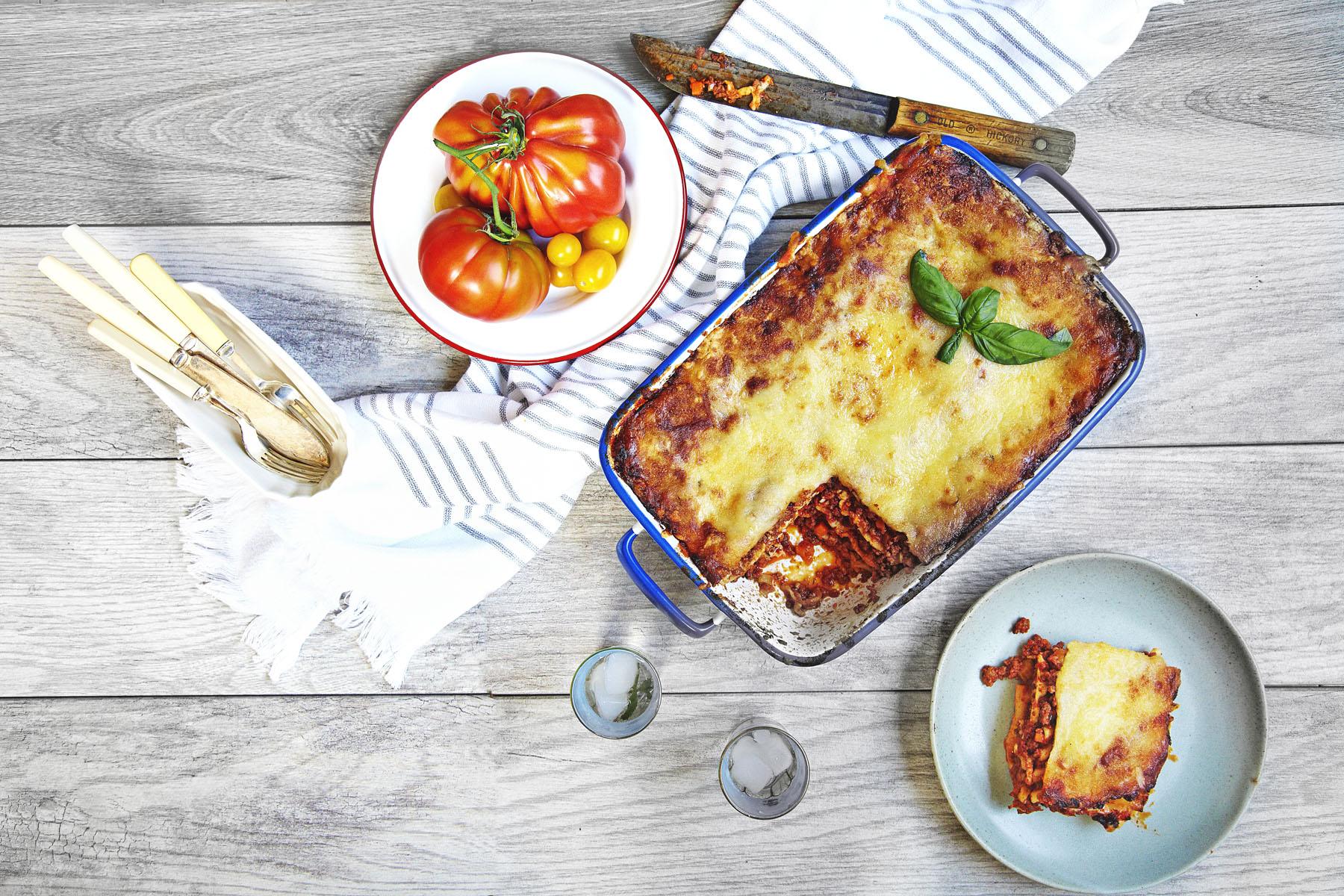 Lasagna_packaging.jpg