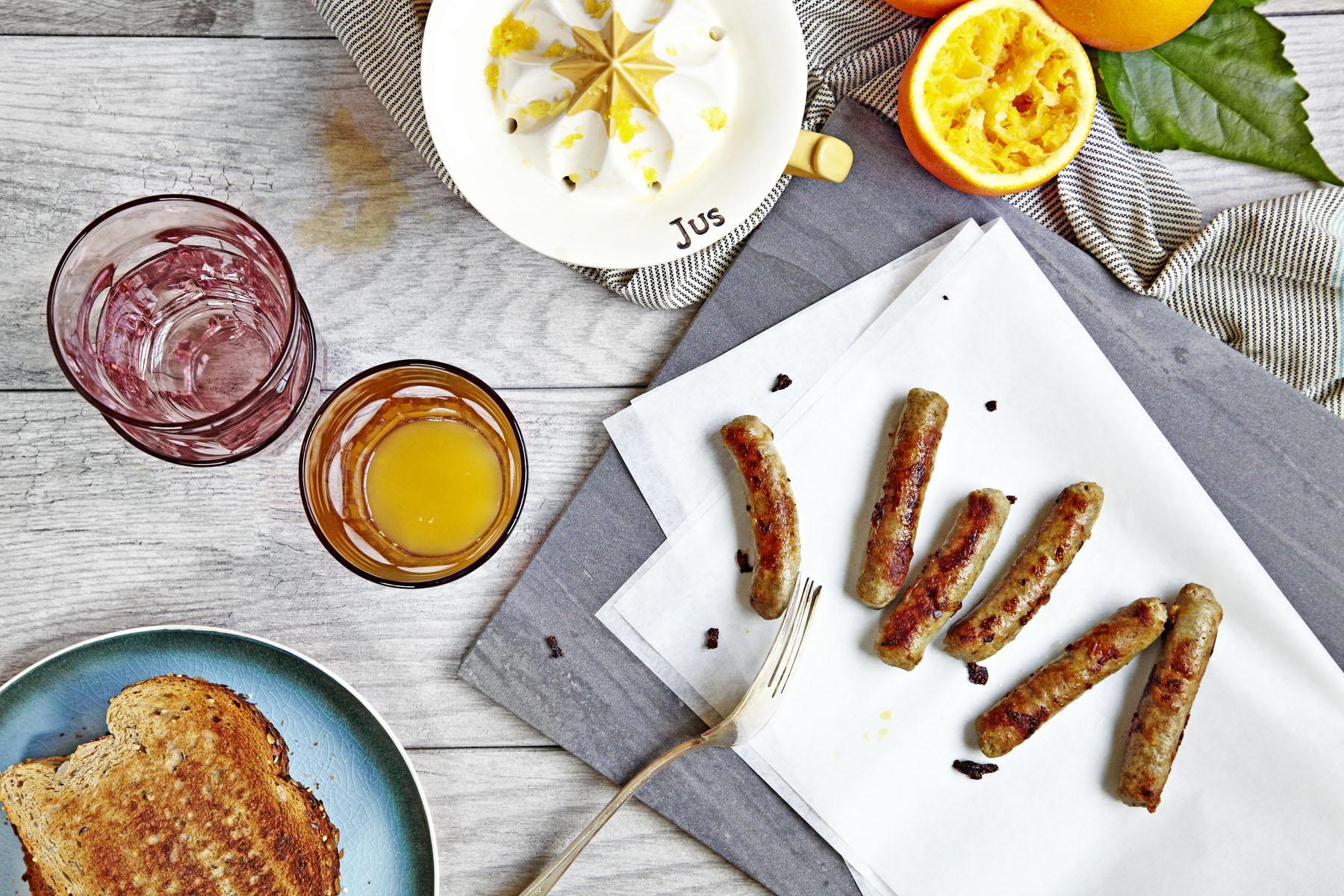 Breakfast sausages_packaging_2.jpg