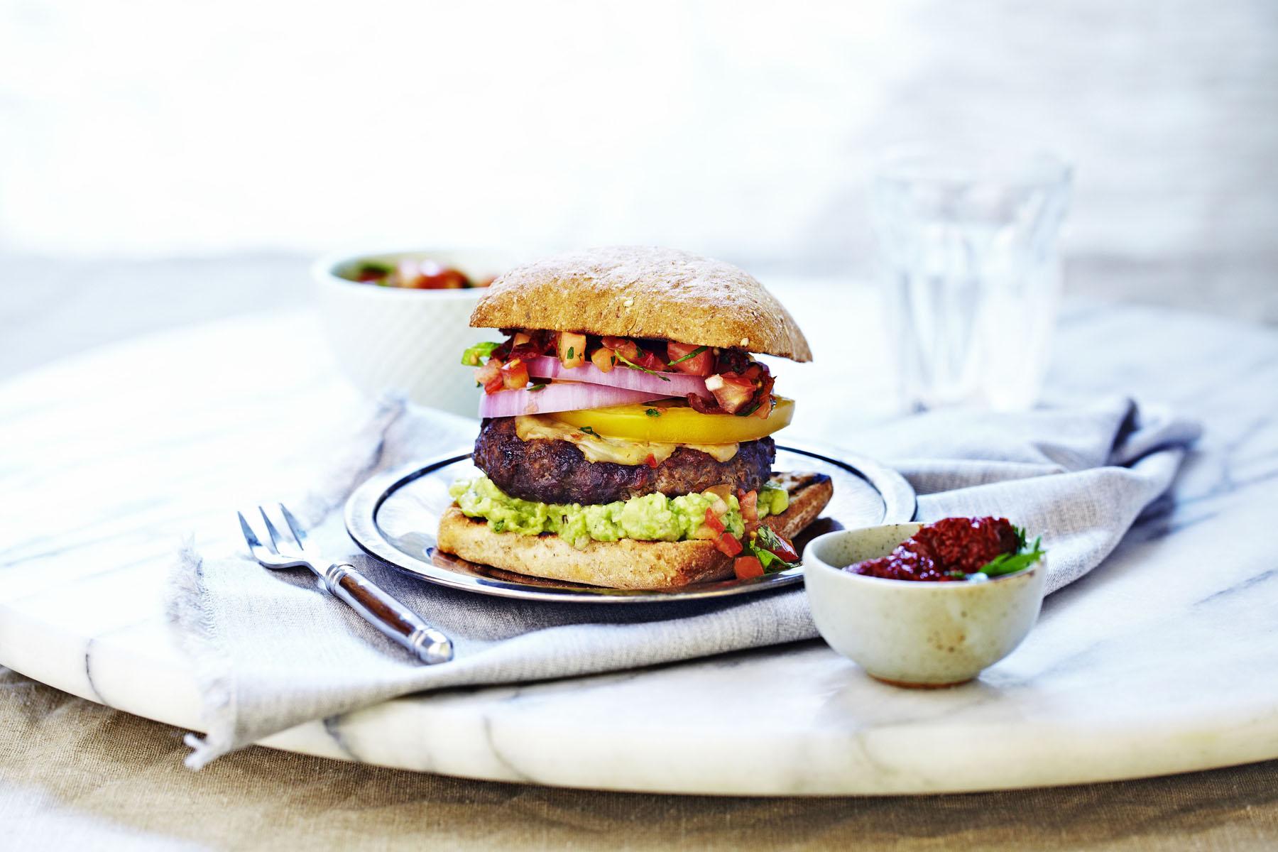 Burger Packaging_ CHIPOTLE.jpg