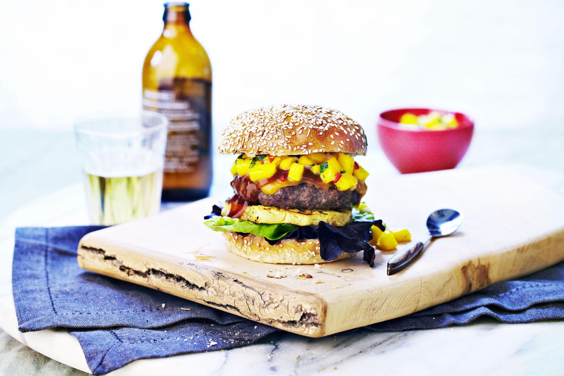 Burger Packaging_ REG BEEF.jpg