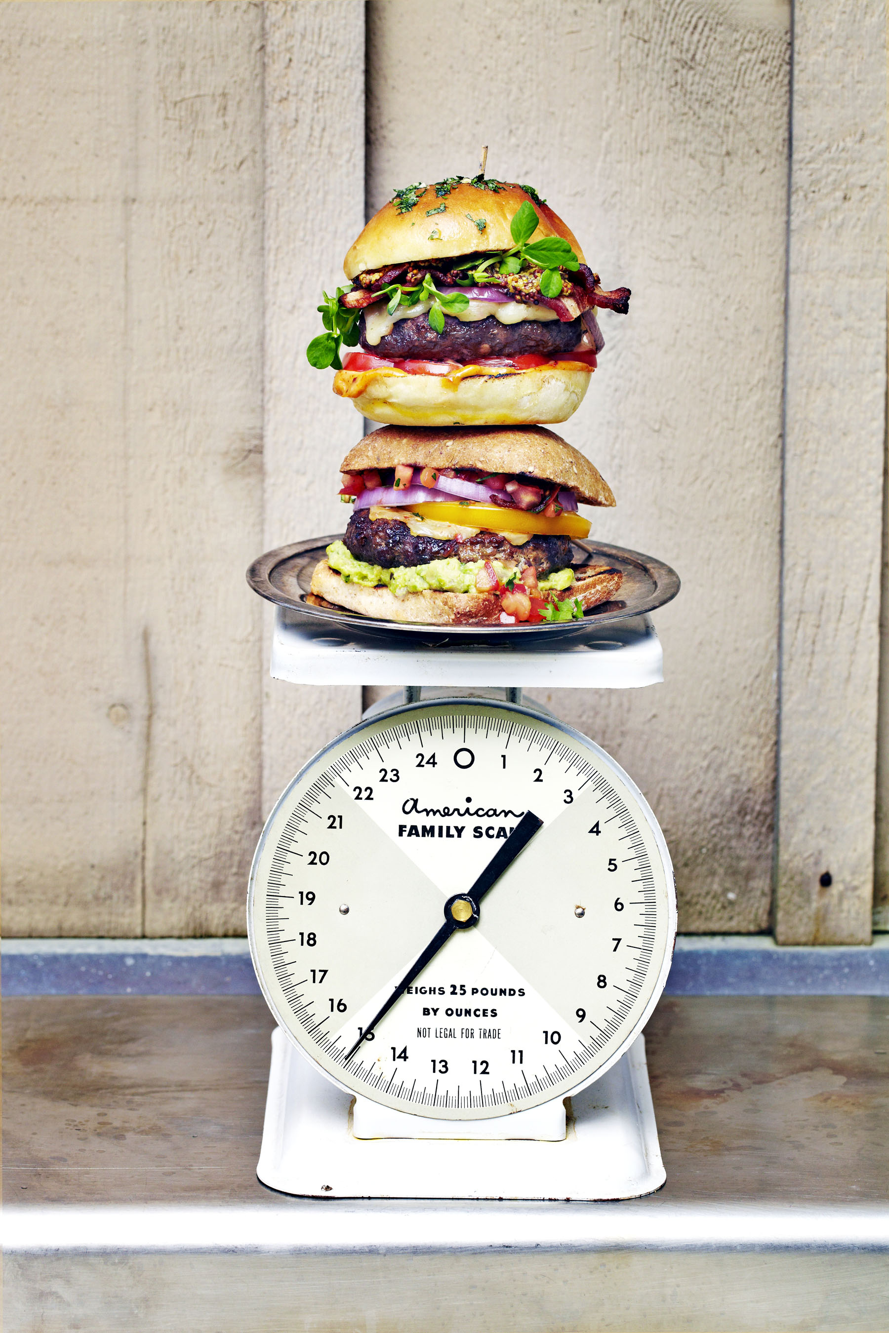 Burgers stacked on a scale.jpg