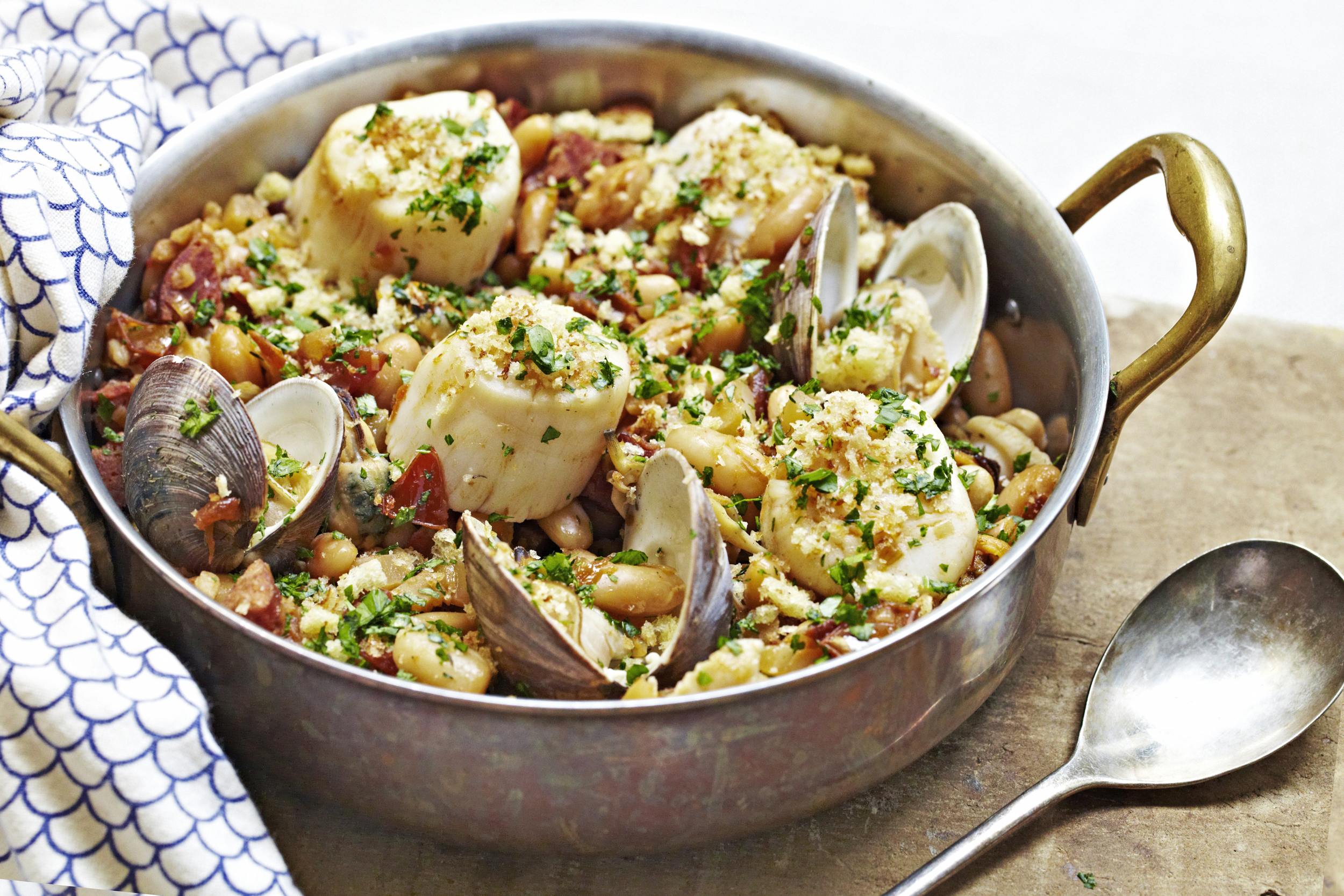 Cassoulet of seafood_lucywaverman.jpg