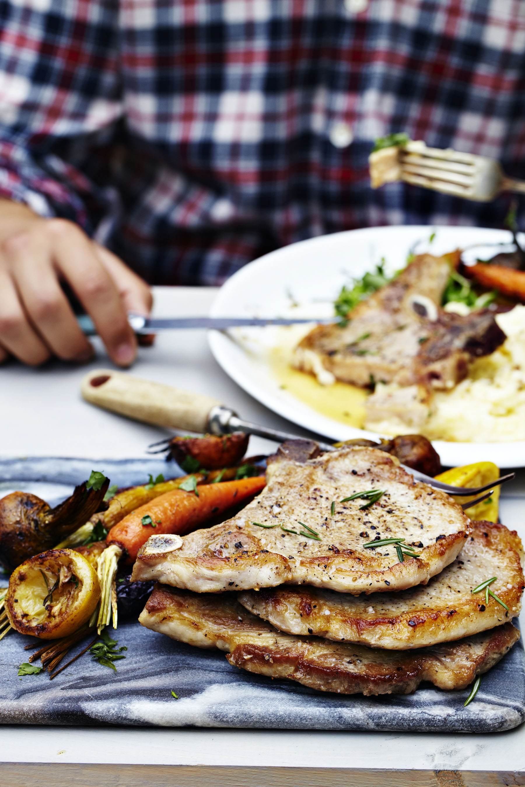 Pork Chops_hand shot_2.jpg