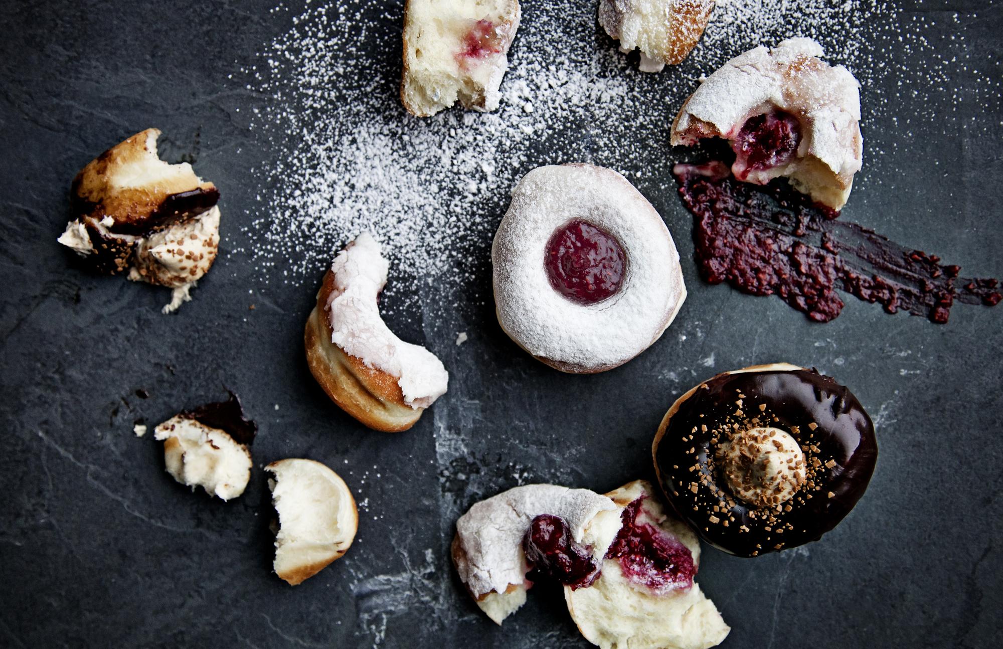 messy dougnuts.jpg