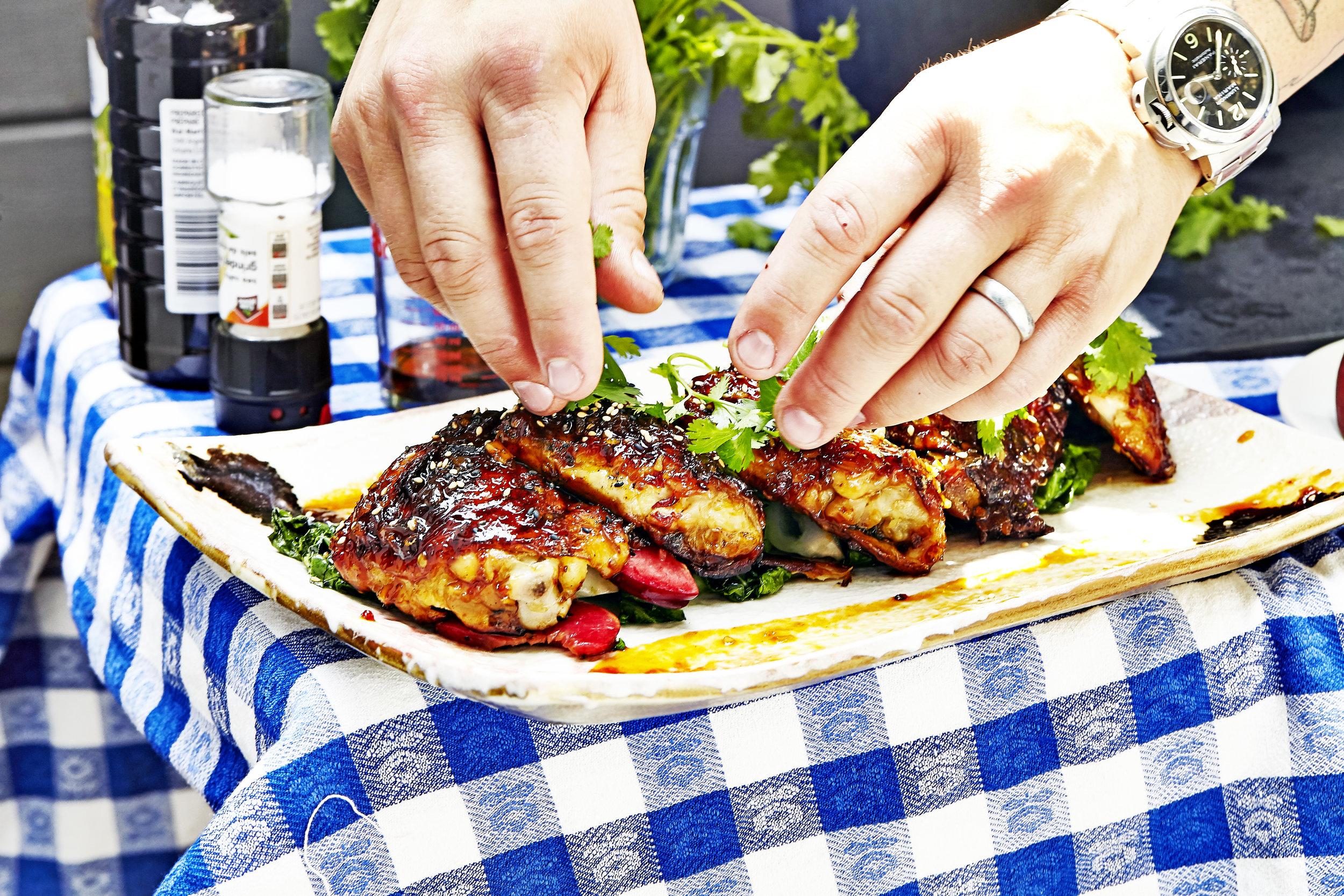 Chicken Thighs_plate_1.jpg
