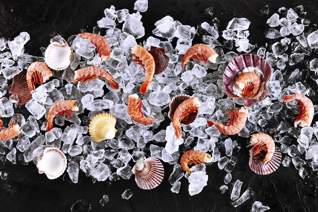 Shrimp toss.jpg