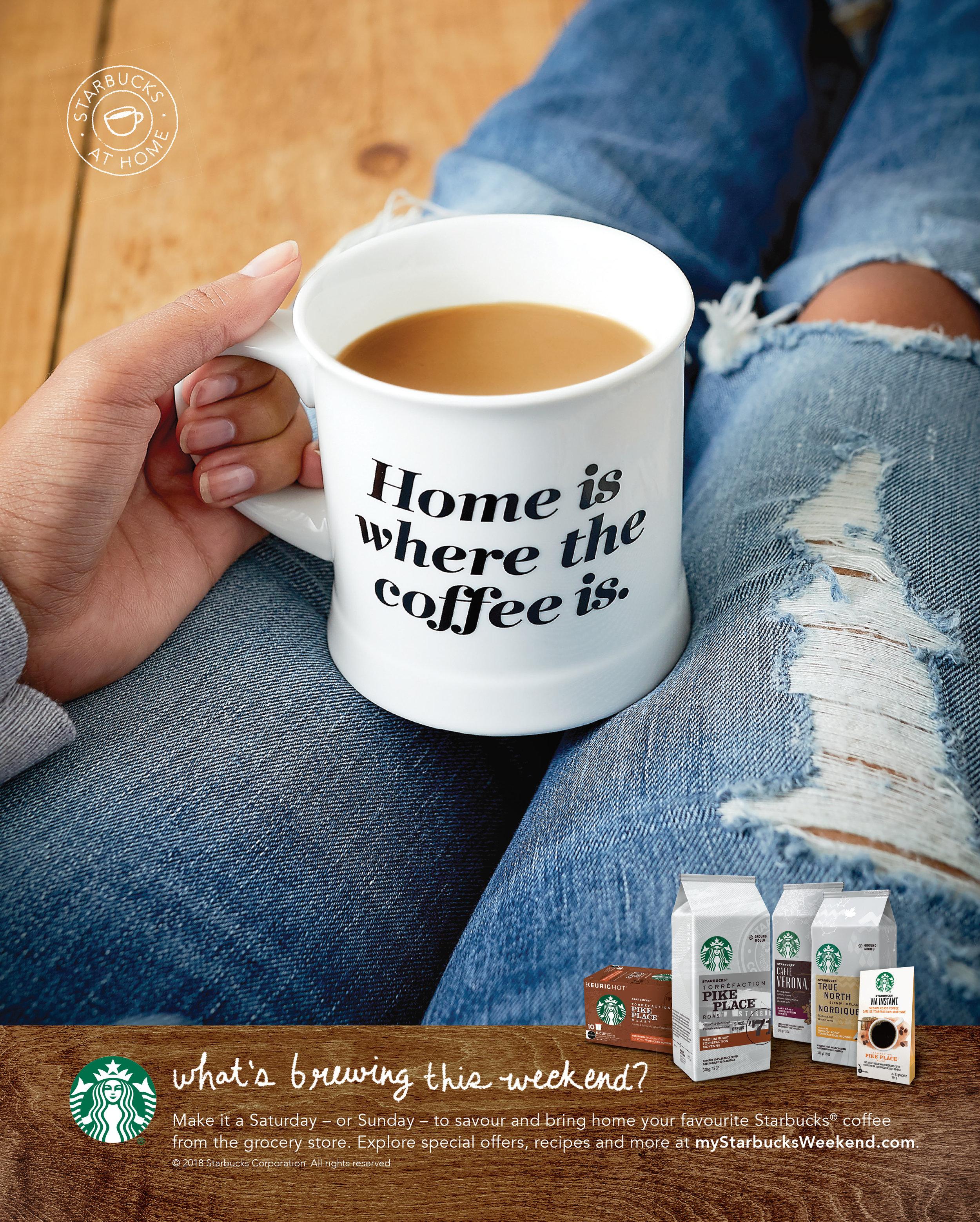 SST00023-01_Starbucks_H&H_8.625X10.875-EN_REV2.jpg