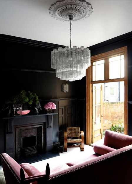 Design inspiration for  Farrow & Ball