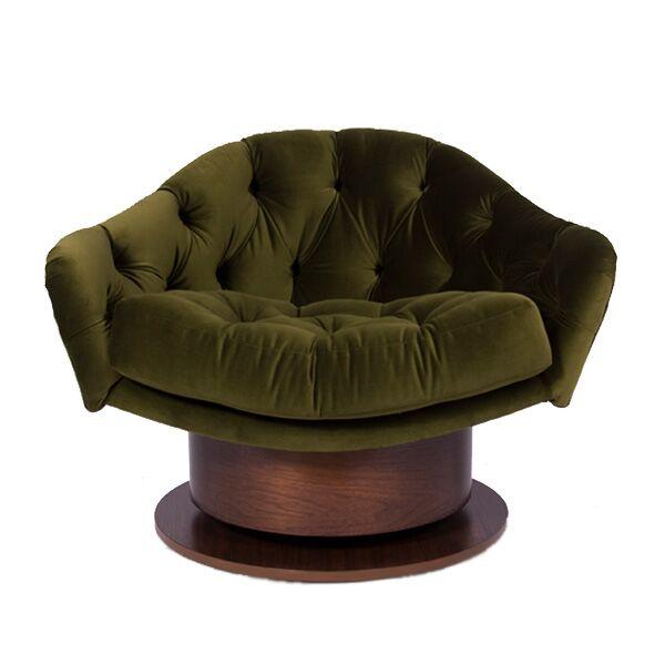 green swivel chair.jpg