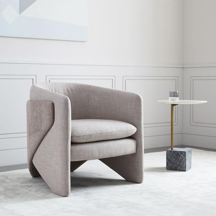 thea-chair-o.jpg