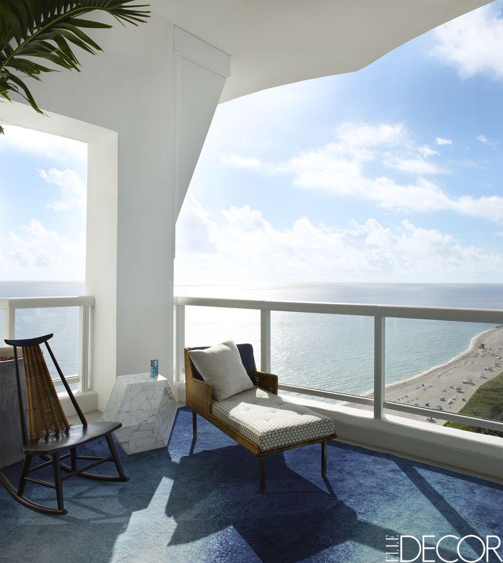 Puerto-Vallarta-Forrest-Glover- Design1.jpg