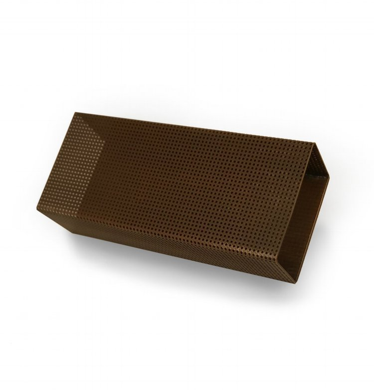 copper_square_4.jpg