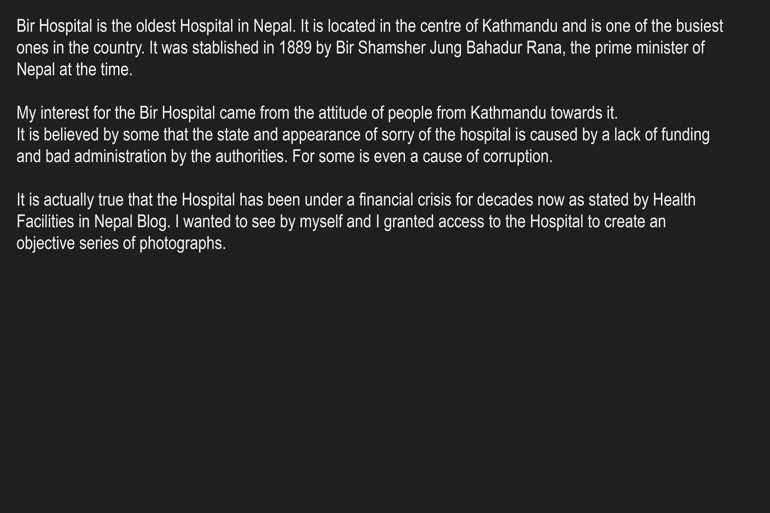 Bir Hospital Description.jpg