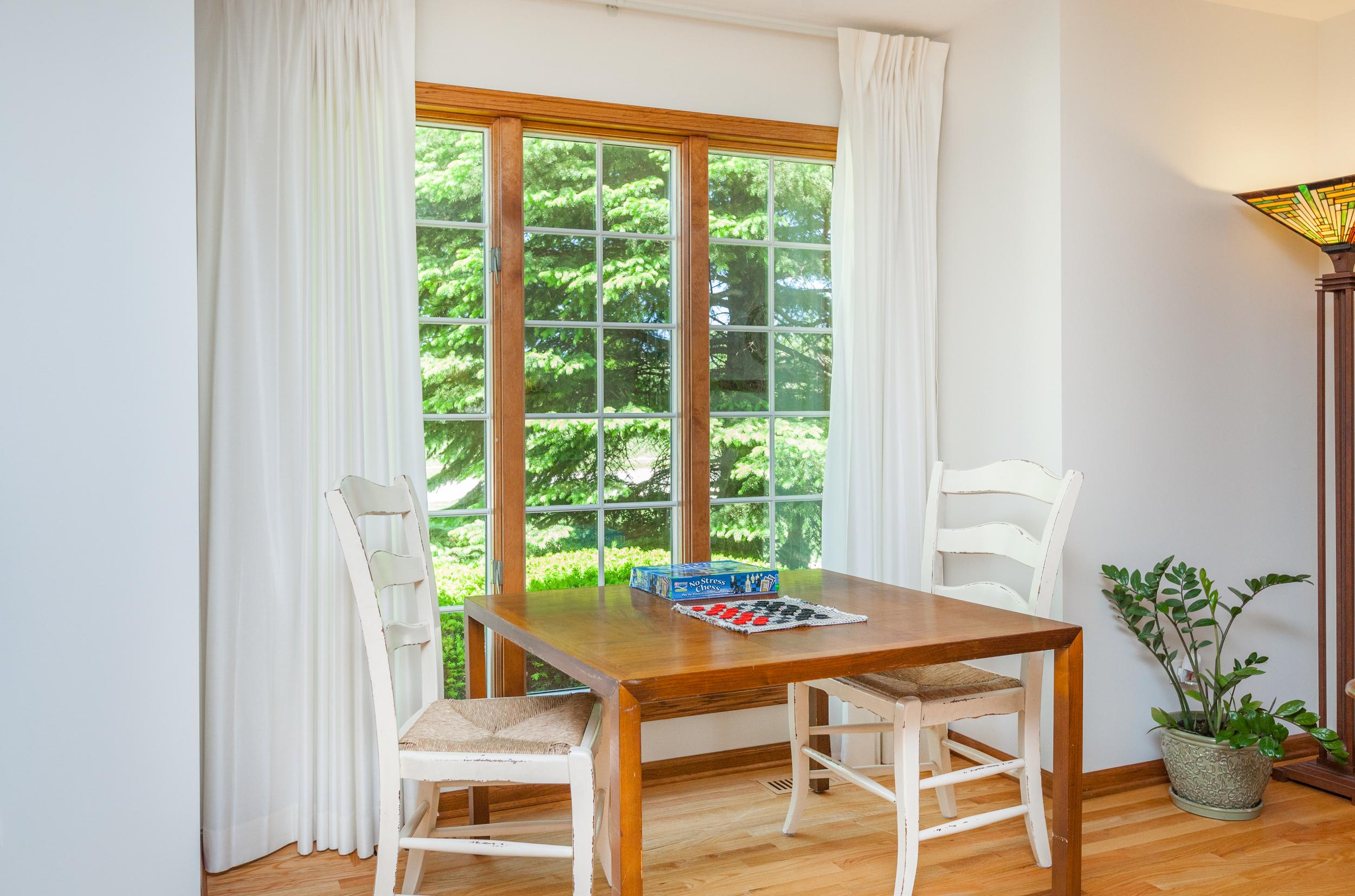 Living Room Window Seating.jpg