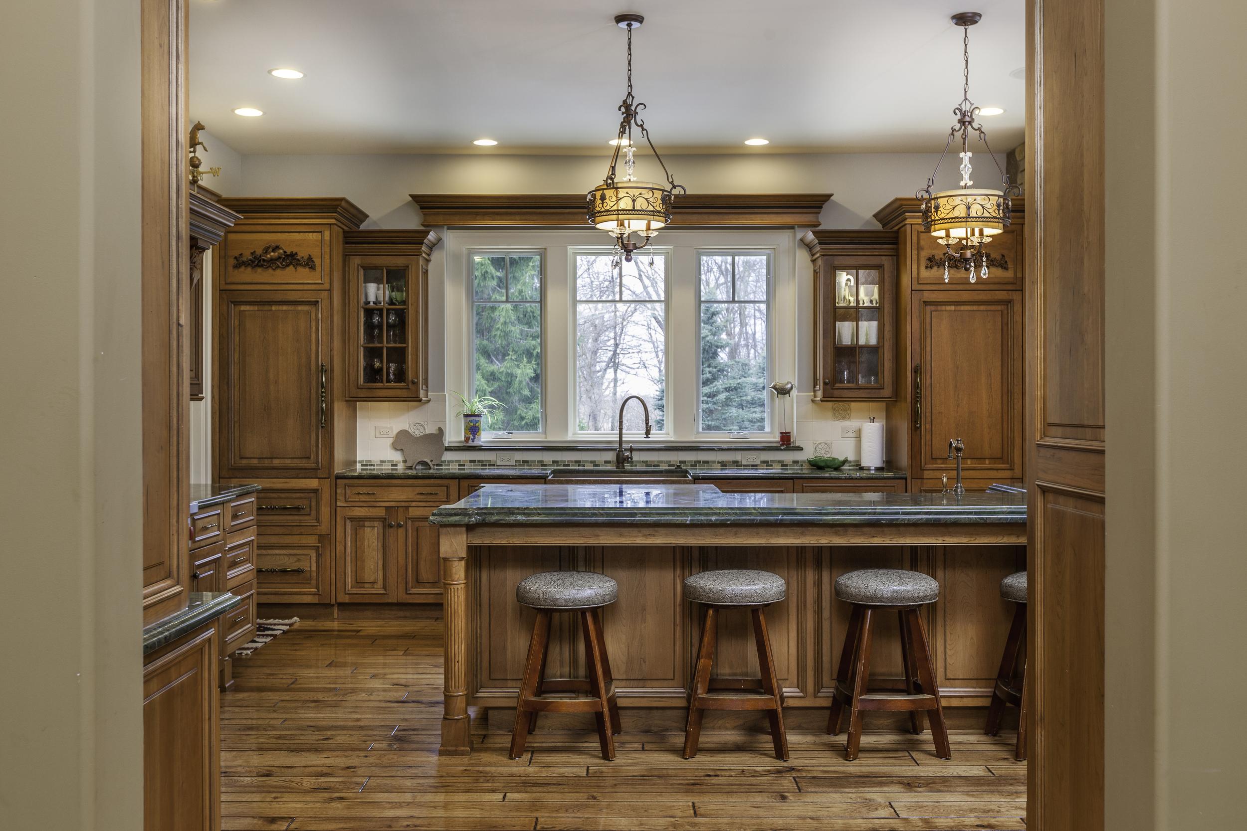 Trevor_muellner_kitchen3.jpg