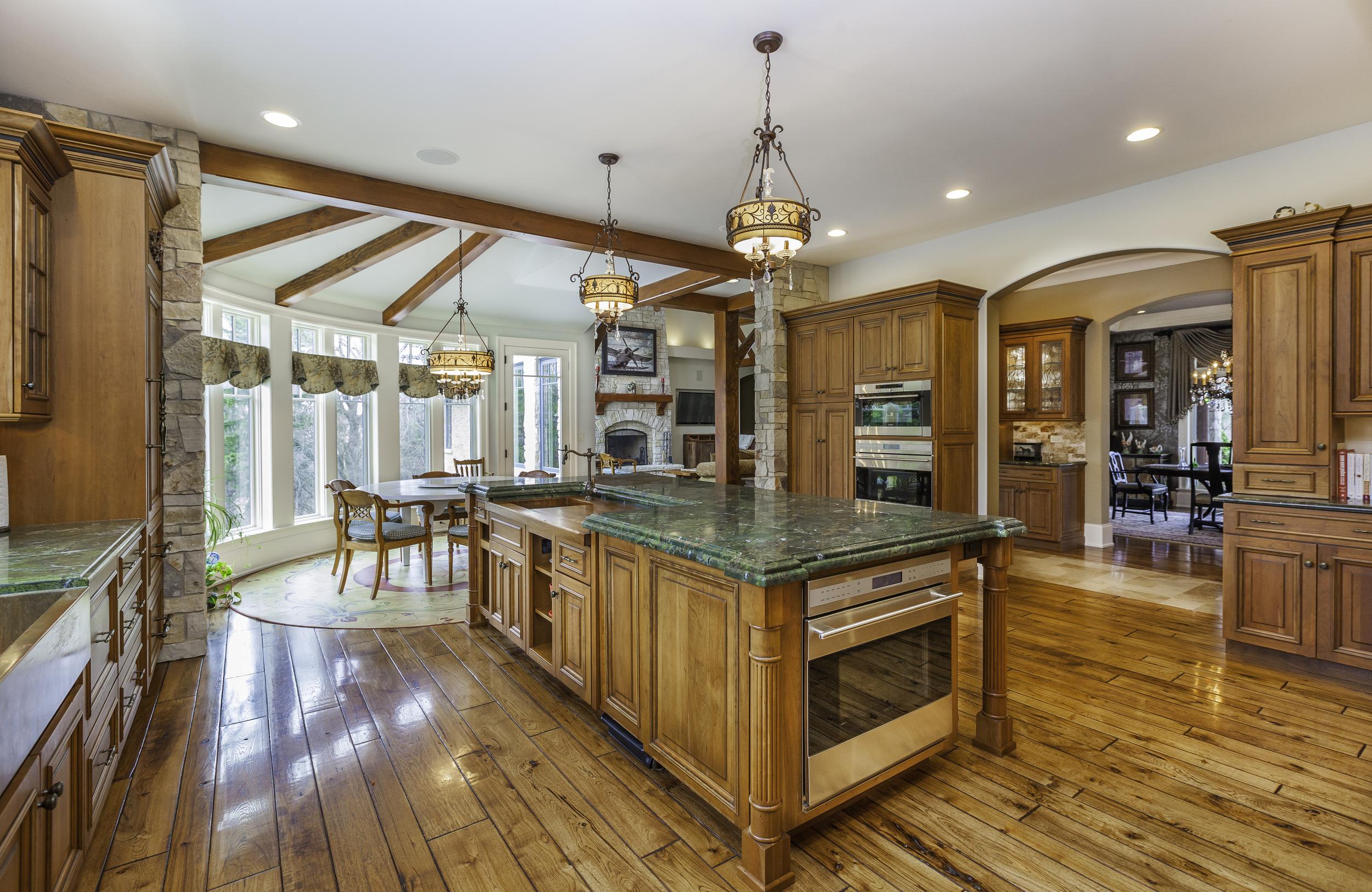 Trevor_muellner_kitchen4.jpg