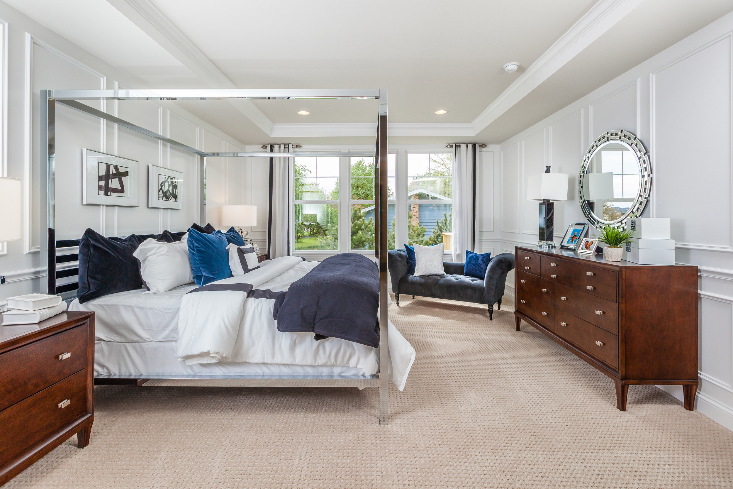 Pulte Master bedroom.jpg