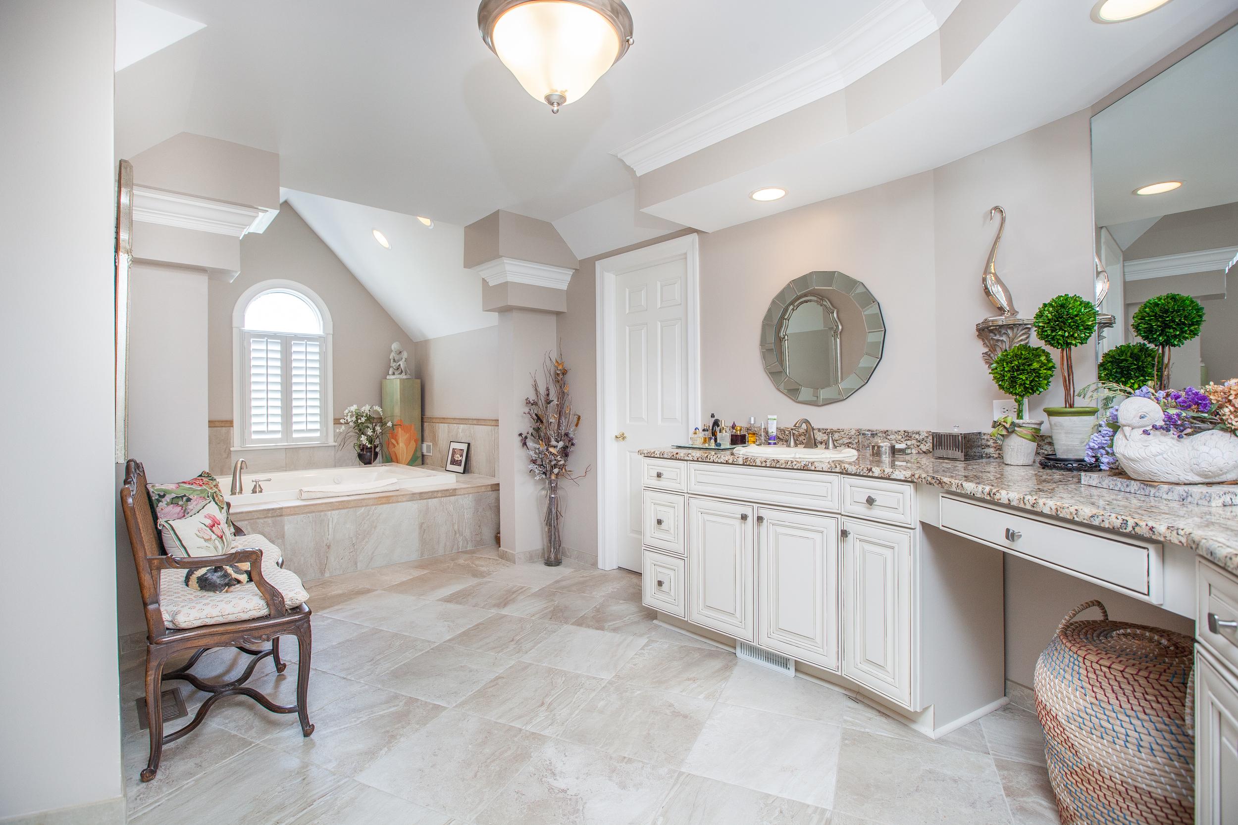 Master Bathroom Vanity and Tub.jpg