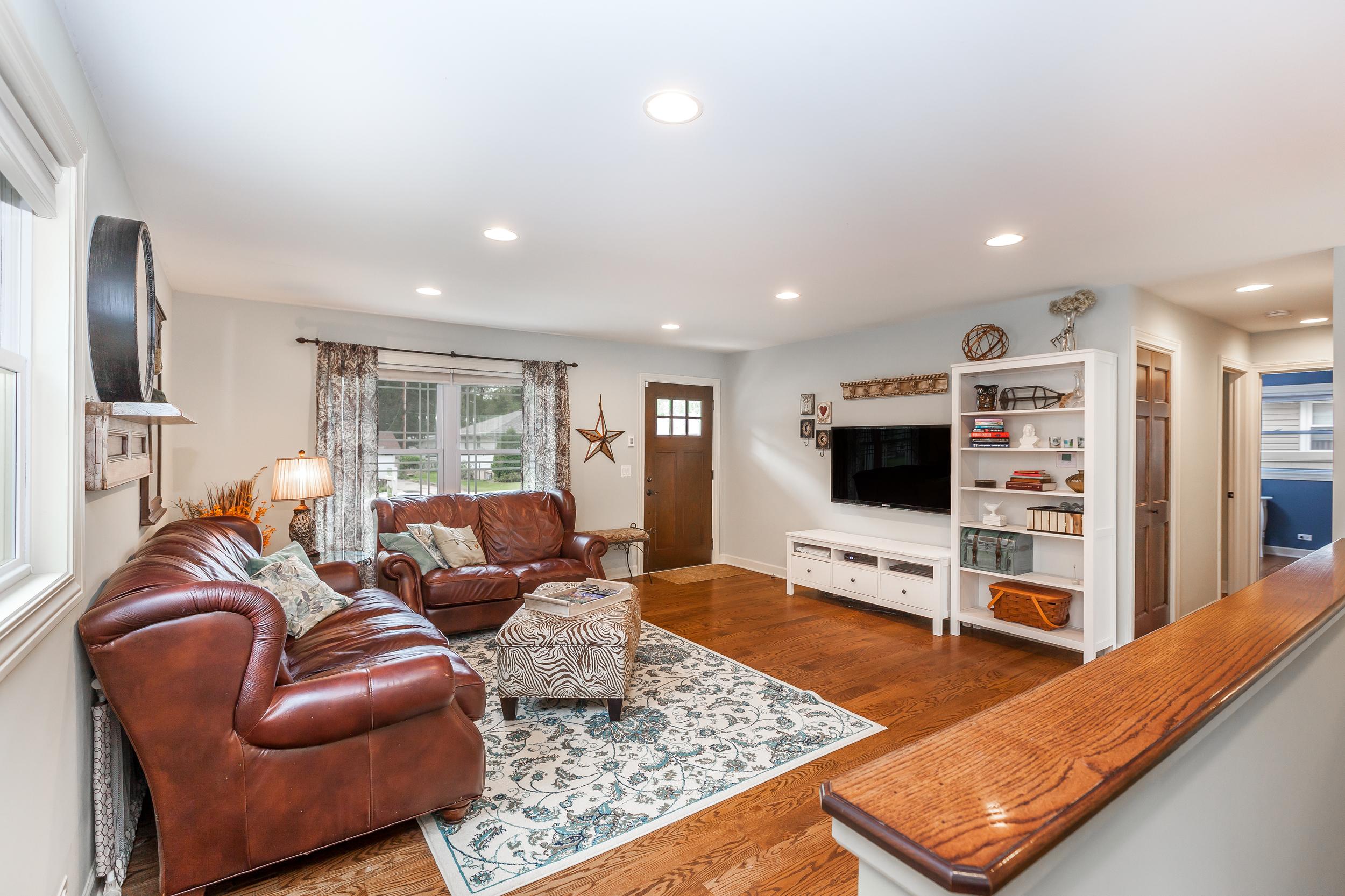 Living Room and Hallway.jpg