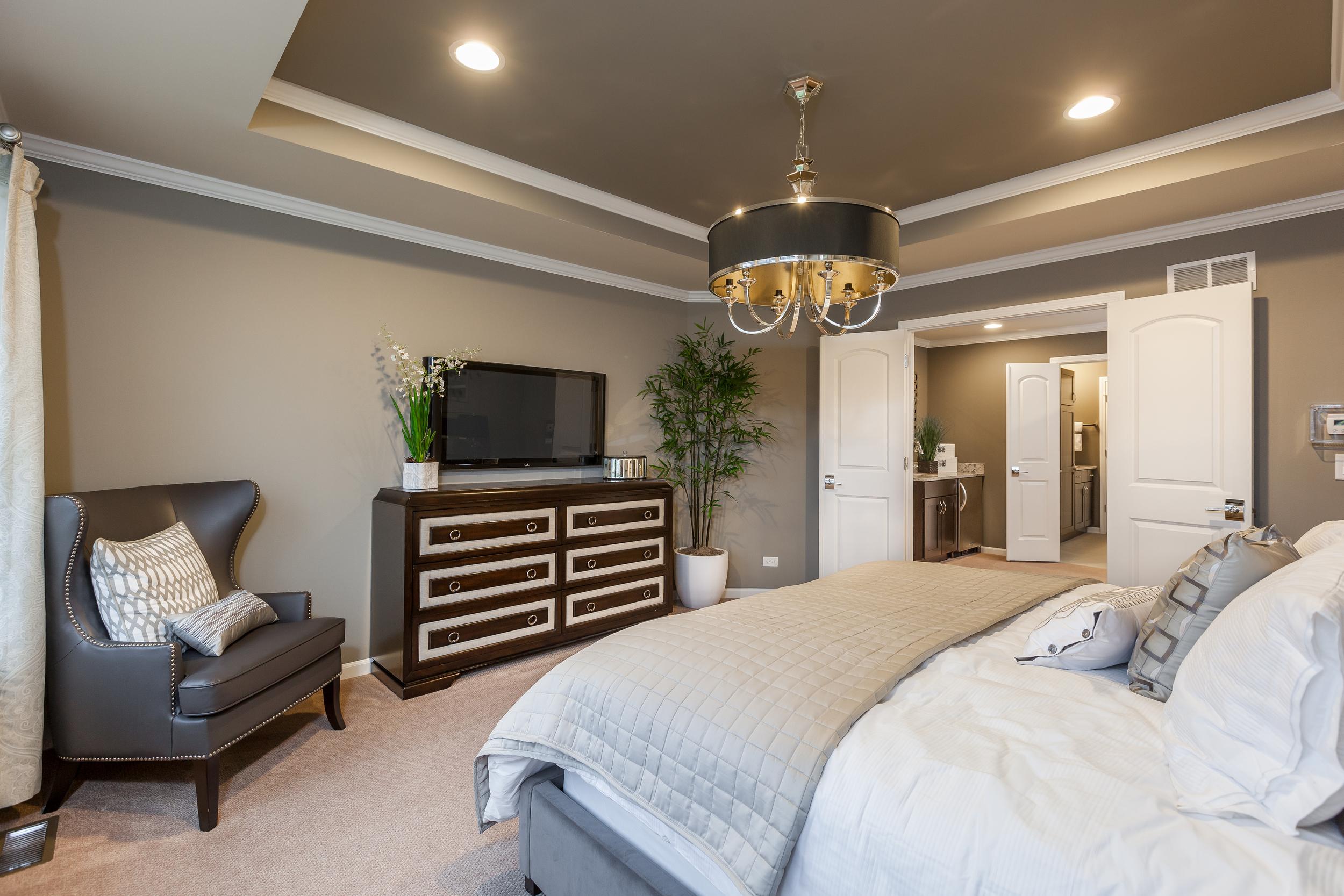 Master Bedroom Flow.jpg