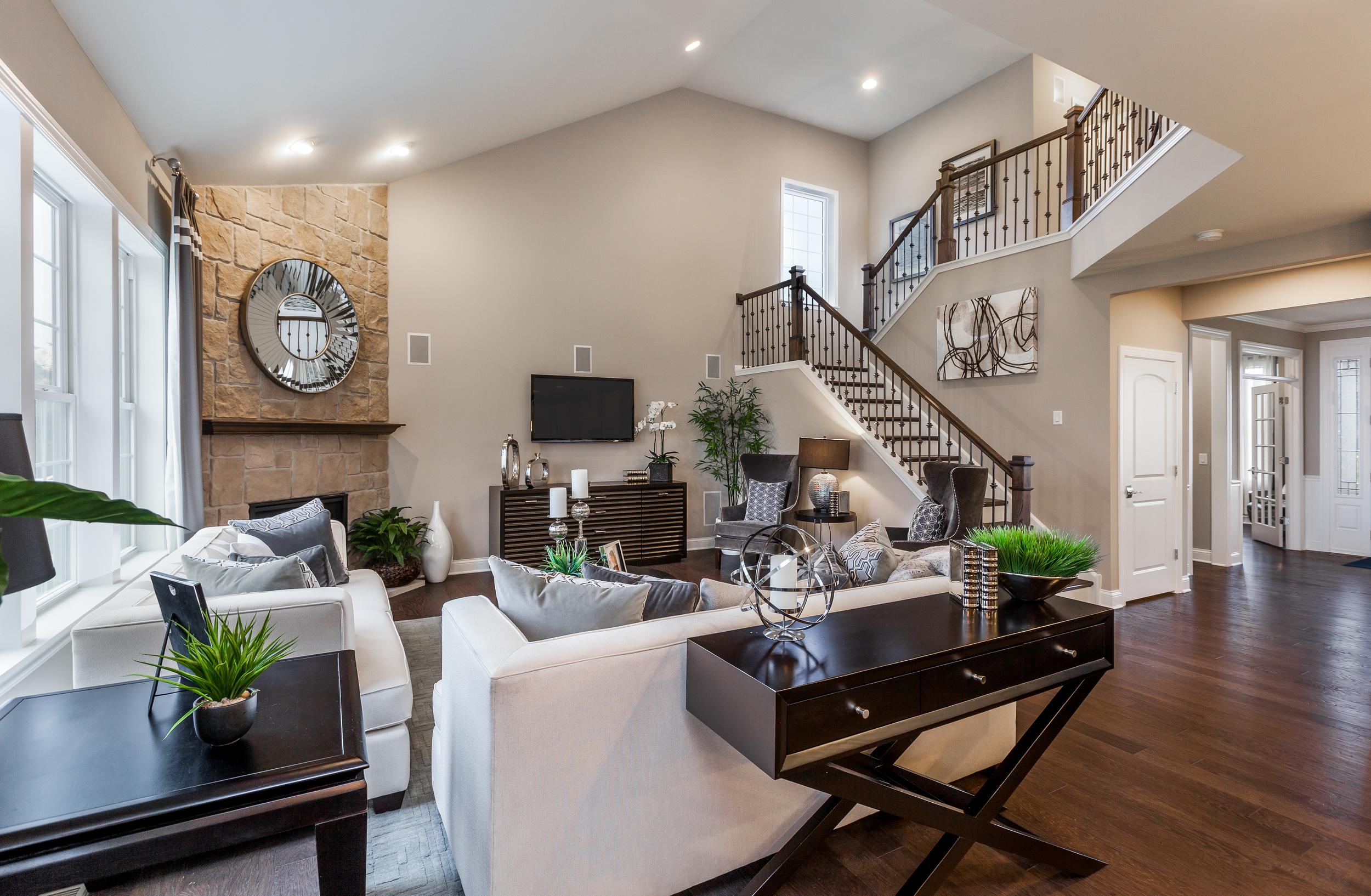 Living Room to Foyer.jpg