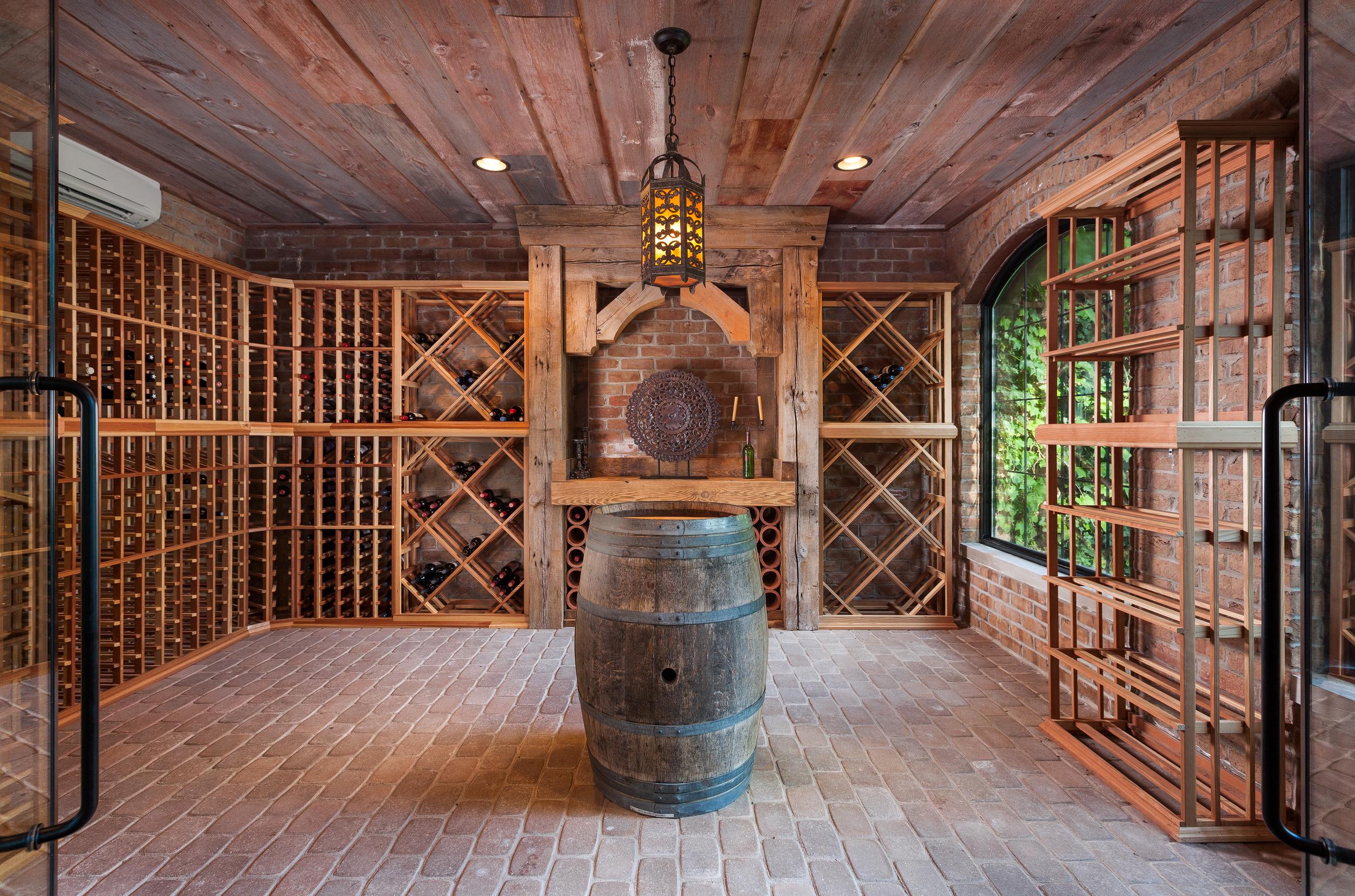 Wine Cellar-2.jpg