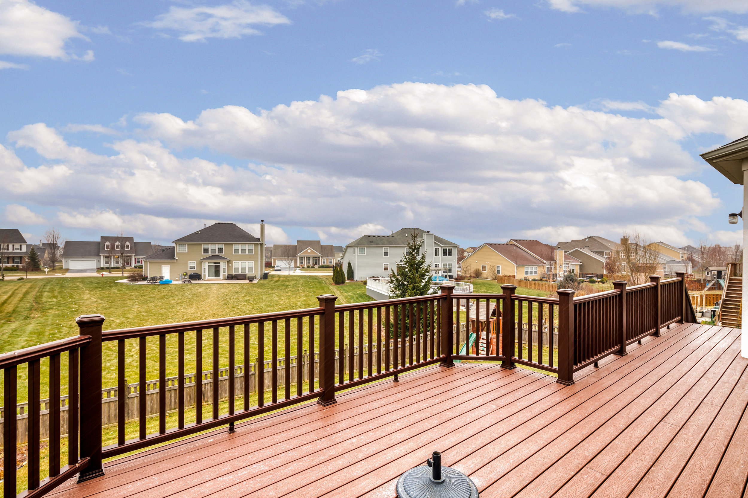 Exterior Deck View.jpg